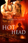 Hot Head (Head, #1)