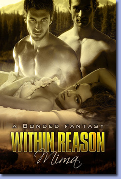 Within Reason by Mima
