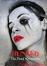 Hunted (The Dead, #2)