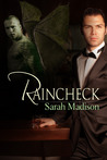 Raincheck by Sarah Madison