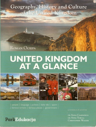 United Kingdom at a Glance