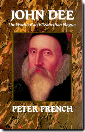 Download online John Dee - World of an Elizabethan Magus PDF