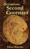 Second Covenant (Deviations, #6)