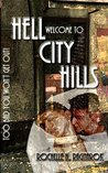 Hell City Hills