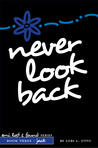 Never Look Back (Emi Lost & Found, #3)