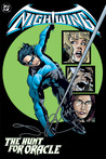 Nightwing, Vol. 5: The Hunt for Oracle