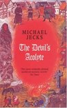 The Devil's Acolyte (Knights Templar, #13)