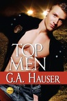Top Men (Heroes, #3)