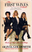 The First Wives Club (Mass Market Paperback)