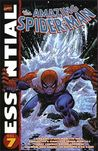 Essential Amazing Spider-Man, Vol. 7