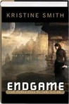 EndGame:  The Second Chronicles of Jani Kilian