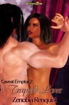 Trapped Lover (Caveat Emptor, #2)