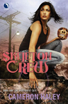 Skeleton Crew (Underworld Cycle, #2)