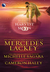 Harvest Moon (Tales of the Five Hundred Kingdoms, #5.5; Chronicles of Elantra, #0.5)