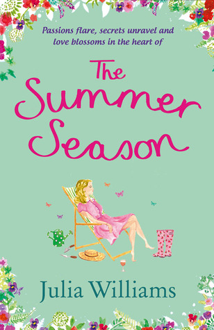 The Summer Season