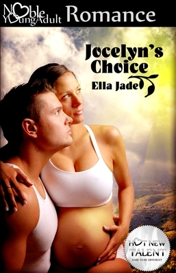 Jocelyn's Choice by Ella Jade