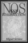 Nos Book of the Resurrection