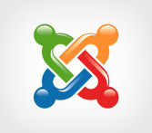 Joomla customization & Development services our expert joomla developers – GR Brains by G.R. Brains