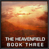 The Heavenfield