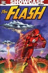 Showcase Presents: The Flash, Vol. 1