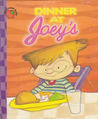 Dinner At Joey's