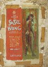 Suzie Wong by Richard   Mason