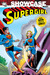 Showcase Presents: Supergirl, Vol. 1