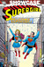 Showcase Presents: Supergirl, Vol. 2