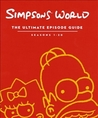 Simpsons World - The Ultimate Episode Guide (Seasons 1-20)