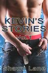 Kevin's Stories: Volume 1 (Car Wash, #2)