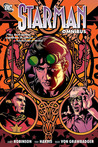 The Starman Omnibus, Vol. 1 by James Robinson