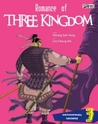 Romance of Three Kingdom 3 : Memimpikan Negara