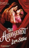 The Arrangement by Lyn Stone