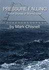 Pressure Falling - Short Stories of Stormy Seas