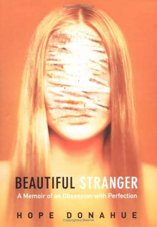 Beautiful Stranger by Hope Donahue