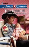 The Cowboy's Bonus Baby (Callahan Cowboys, #2)