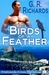 Birds of a Feather (Postcards from Paradise)