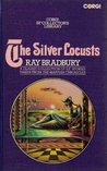The Silver Locusts (Corgi SF collector's library)