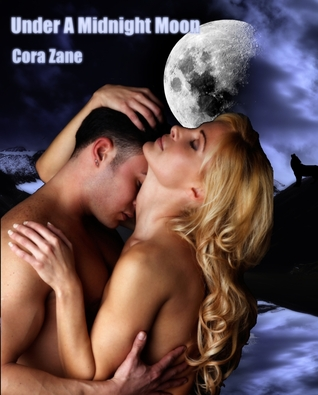 Under a Midnight Moon (Werekind #2.5)