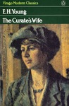 The Curate's Wife