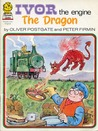 Ivor The Engine, The Dragon