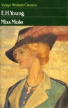 Miss Mole by E.H. Young