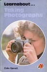 Taking Photographs (Learnabout)