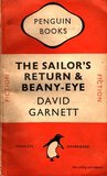 The Sailor's Return & Beany-Eye