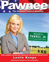 Pawnee: The Great...