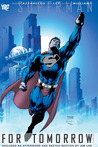 Superman: For Tomorrow, Vol. 2