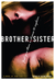 Brother/Sister (ebook)