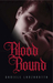 Blood Bound (Imprinted Souls, #4)