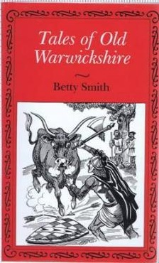 Tales of Old Warwickshire