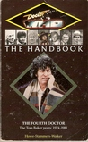 Doctor Who the Handbook: The Fourth Doctor